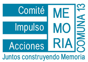 Comité C131