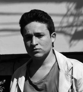 Róbinson Úsuga Periodista Medellín - copia
