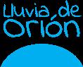 Lluvia de Orión: periodismo, memoria y literatura